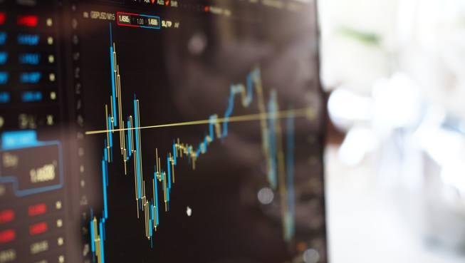 Big Data Inmobiliario información y ejemplos