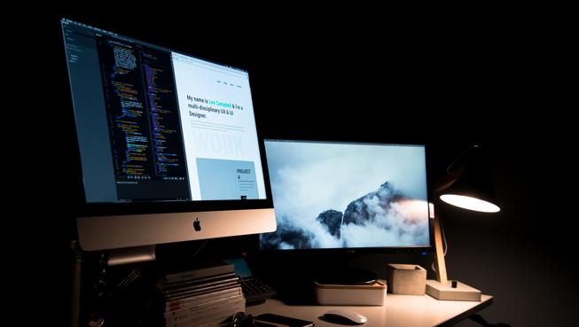 Big Data, el nuevo negocio del Siglo XXI
