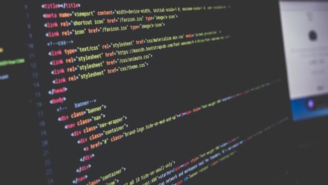 Cómo aprender Python