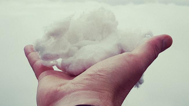 Cómo subir archivos a la nube