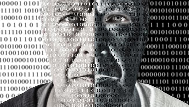 Formación de Big Data en Uned