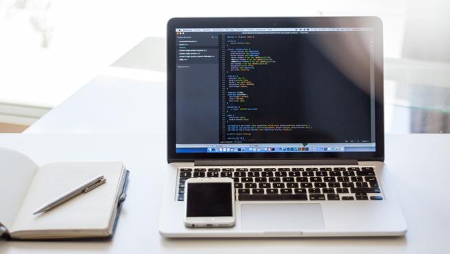 Formación de Big Data en U-tad