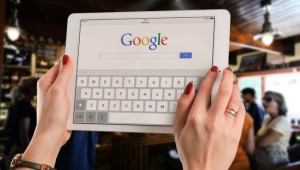 Google Cloud Bigtable Big Data Google