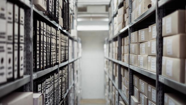 Importancia de las bases de datos en las empresas