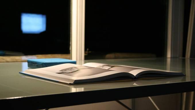 Libros de Big Data