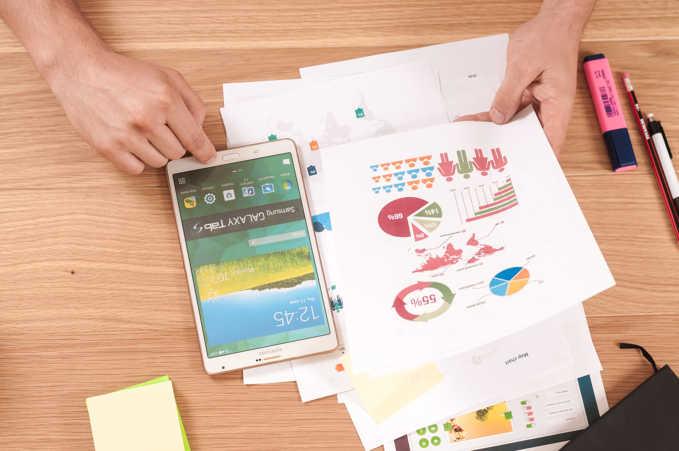 beneficios business intelligence