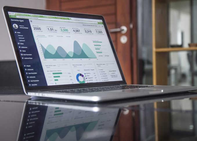caracteristicas data mining