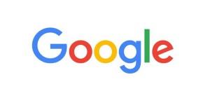 Google, a la cabeza de la inteligencia artificial.