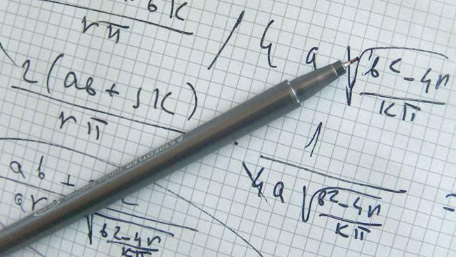 Qué es el coeficiente de correlación lineal de Pearson